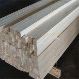 Furniture Usage Poplar LVL in One Grade [Manufacturer