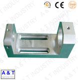 CNC OEM Precision Aluminum Machine Part for Automation