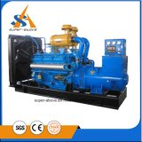 Made in China Silent Generator Set
