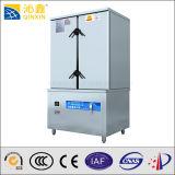 380V Big Electromagnetic Rice Steamer