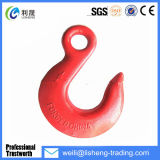 G43 and G70 Forged Eye Slip Hook