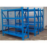 Light Duty Medium Duty Longspan Shelving /Shelf Hight Quality