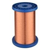 Nylon Overcoating Series Wire