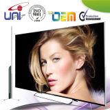 2015 Uni Cheap Price HD 39-Inch E-LED TV