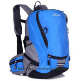 Leisure Travel Hiking Backpacks Sports Bag for Daily