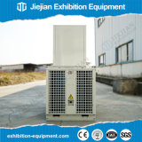 10ton HVAC Unit Floor Mount Tent Air Conditioner with Ce