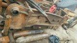 Used 20-30 Ton Excavator Part Furukawa Hydraulic Breaker Hydraulic Hammer