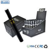200 Puffs Full Battery Kuwait E CIGS Vapor Kits Case