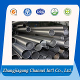 Aluminium Round Tubes Pipe China for Bicycle Frame