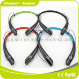 Wholesale Bluetooth Headset with Noise Cancelling Headphone