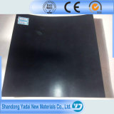 Damp Proof Product Geomembrane for Best Price Membrane Llandfil Waterproof