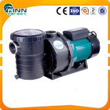 Swimming Pool Circulation Centrifugal Water Pump