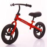 China Wholesale Kids Balance Bike Bicycle Children Bike