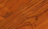 Multilayer Parquet Engineered Wood Flooring (Engineered Flooring)