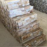 2015 New China Natural Slate Exterior Wall Panels (SMC-SCP451)