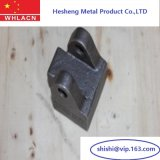 Fabrication Machinery Casting Connecting Offset Link
