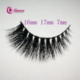 SM styles mink eyelashes catalog