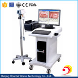 1080P HD Medical Use Endoscope Patient Vagina Testing Device