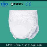 Easy to Use and Hot-Selling Incontinence Adult Pants