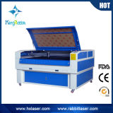 2015 Hot Sale Multifunctional Integration Laser Cutting Machine Price