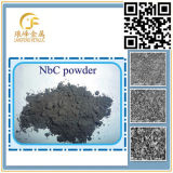 Niobium Carbide Powder for MIM Nbc Carbide Niobium Carbide Powder