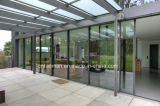 Manufacturer for High Quality Aluminum Window and Door