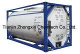 Zx Octane Tame Tert Amyl Methyl Ether Octane Booster CAS 994-05-8