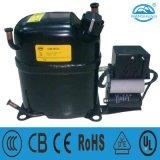 Superior Quality AC R22 Compressor Qm350d