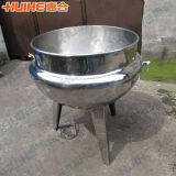 Frying Jacketed Pan for Sale