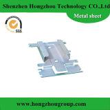 OEM Precision Stainless Steel Plate Sheet Metal for Custom