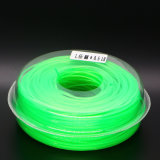 "Five Star Green 1.65mm. 065"" 0.5lb Trimmer Line"