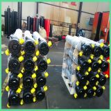 Multistage Front End Hydraulic Cylinder for Sale