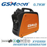 4-Stroke Gasoline Generator with GS, Ce, EPA, PSE Approval
