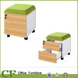 New Stylish and Modern Pedestal with Cushion CF-S10313