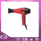 Hot Sale Super Hair Dryer Air Temperature