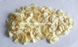 2017 Crop Dehydrated Garlic Flakes Granules Powder