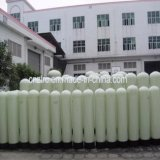 FRP GRP Water Softener Tank for Drinking Water