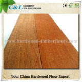 Best Quality 18 Thickness Natural Merbau Wood Flooring