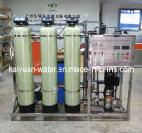 Reverse Osmosis System Equipment (KYRO-500)
