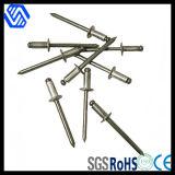 Design Aluminum Core Pulling Rivets