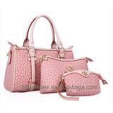 Fashion PU Women Bag for Outdoor (MH-6028)