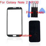 Mobile Glass Lens for Samsung Galaxy Note 2 / N7100