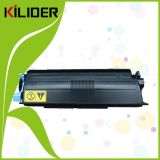Black Compatible Toner Cartridge for Kyocera Mita Ecosys M3040idn (TK-3150)
