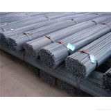 Deformed Steel Bar Reinforcement Bar (AST 615 GR 40)
