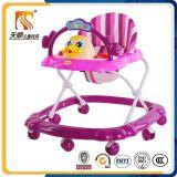 Adjustable High Delux Baby Walker/Baby Carriers