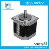 Laser Machine Parts 2 Phase NEMA 23 Stepper Motor