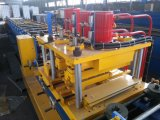 Technical Parameters of Glazed Tile Roll Forming Machine