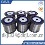 High Quality Electric Resistance Heating Alloy Wire