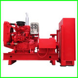 Diesel Fire Pump for Vehicle Five Truck