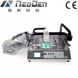 Neoden Mini Type TM220A Pick and Place Machine for SMT